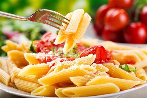 cuisiner italien italienisches restaurant gutschein ab 80