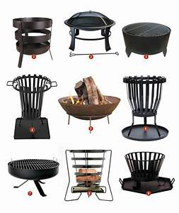Shopping for firepits SA Garden and Home