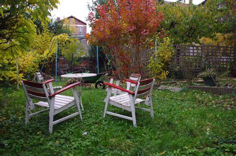 immobilier fontenay sous bois a vendre vente acheter ach maison