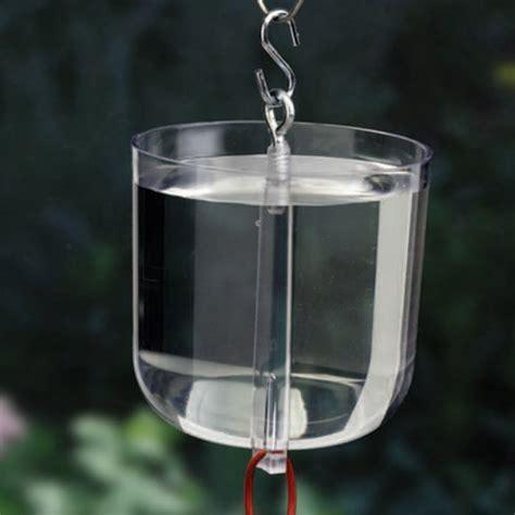 bee guards for hummingbird feeders hummingbird feeder baffles ant guards