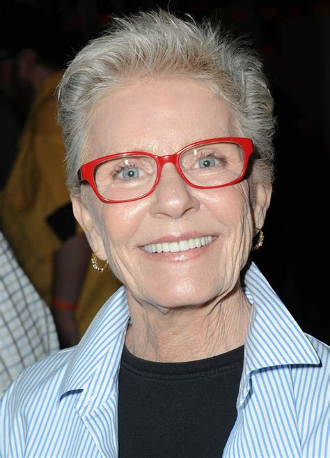 patty duke oscar winner dead aged  obituaries news