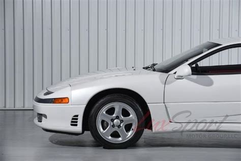 accident recorder 1992 mitsubishi gto security system 1991 mitsubishi 3000gt vr4 twin turbo coupe vr 4 turbo stock 1991199 for sale near syosset ny