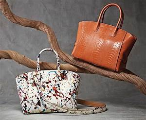 The Portraits Of Spring  Spring 2015 Handbag Collections At Neiman Marcus  U2013 Nawo