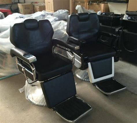 Hair Salon Chairs Suppliers by Barber Chair Shoo Backwash Units Chairs