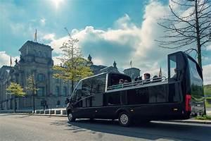 Bus Mieten Stuttgart : cabrio bus topless partybus in berlin mieten ~ Orissabook.com Haus und Dekorationen