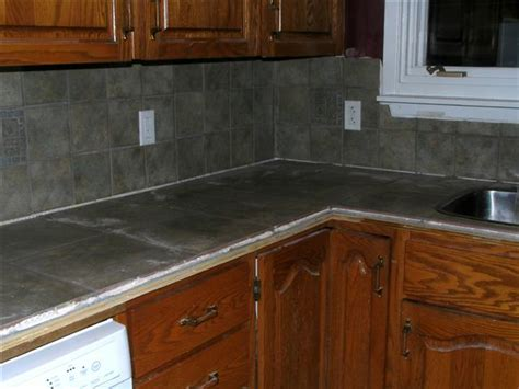 pictures of backsplash in kitchens big gap countertop backsplash ceramic tile advice 7439