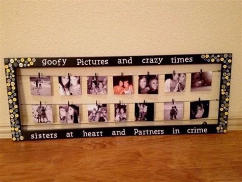 Love This Idea! Great Gift For Friends Going To College! Best Diy Puppy Toys Cool Bedroom Ideas For Guys Essential Oil Diffuser Sticks At Home Moisturizing Face Mask Undergravel Filter Freshwater Mosquito Spray Paul Harvey Minnie Mouse Birthday Wooden Box Photo Frame