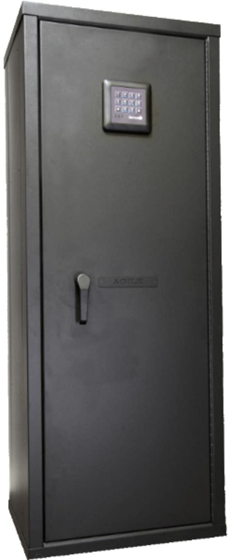 bugs in kitchen cabinets secureit tactical inc gun safe firearm cabinet agile 4954