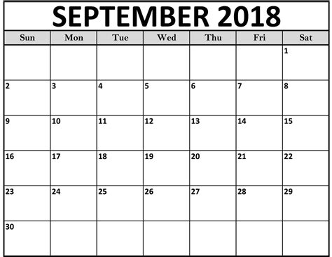 Free Printable Calendar 2019 With Canada Holidays