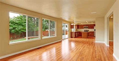 laminate wood flooring el paso tx flooring el paso laminate flooring el paso one touch flooring el paso tx