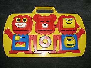 Activity Spielzeug Baby : lego duplo activity center baby motorik spielzeug mit ~ A.2002-acura-tl-radio.info Haus und Dekorationen
