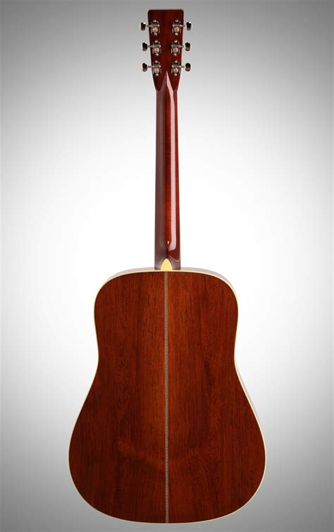 Martin D28 Authentic 1941 Acoustic Guitar (with Case ...