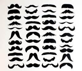 photo booth props diy diy bigotes para photo call en las fiestas para la foto de