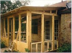 Screened Porch Plans House Plans with Screened Porches, do
