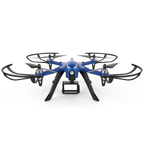 dragon  bugs rc quadcopter drone  camera