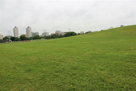cricket hill mumford and sons show leaves cricket hill in decent shape uptown chicago dnainfo
