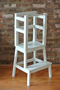Ikea Learning Tower : learning tower diy kids pinterest learning tower ~ Orissabook.com Haus und Dekorationen