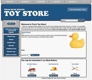 shopsite built in awesome template With shopsite templates