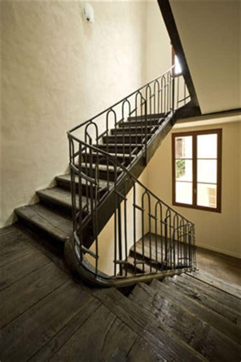 renovation cage d escalier immeuble design renovation cage d escalier immeuble etienne 1131 etienne foot