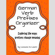 192 Best Germany Sprechen Sie Deutsch? Images On Pinterest