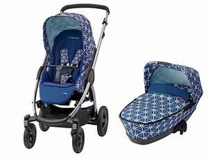 Maxi Cosi Stella Set : maxi cosi stella including carrycot dreami 2016 star buy at kidsroom strollers ~ Buech-reservation.com Haus und Dekorationen