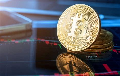 A community dedicated to bitcoin, the currency of the internet. Bitcoin (BTC) Price Prediction and Analysis in June 2020 - Coindoo