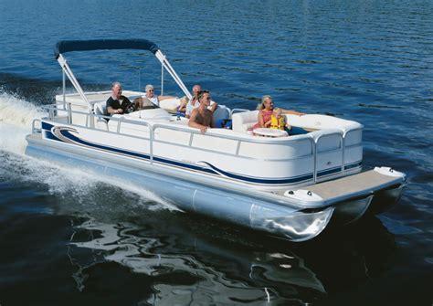 Pontoon Boats Pics by Pontoon Boat Covers