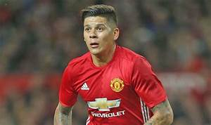 Man Utd News: Marcos Rojo speaks out on Red Devils form ...