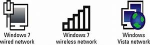 How to Find Network Troubleshooting Tools in Windows 7 and ...