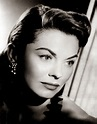 245 best JOANNE DRU images on Pinterest | Homemade ice, Lancaster and Museums