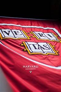 Sponsorship Template Wallpaper And Cover Photos Harvard University