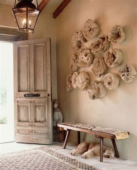 It's what gets allocated with children love things that shine in the diminish. 30 DIY Driftwood Decoration Ideas Bring Natural Feel to Your Home - Amazing DIY, Interior & Home ...
