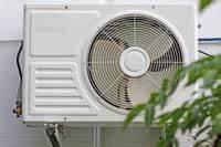 Clim Reversible Ou Chauffage Electrique : diff rence entre climatisation et pompe chaleur chauffage lectrique conomique ~ Medecine-chirurgie-esthetiques.com Avis de Voitures