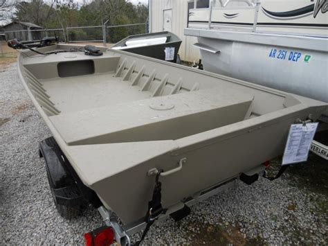 Alweld Boats Andalusia by Andalusia Marine And Powersports Inc New Boats