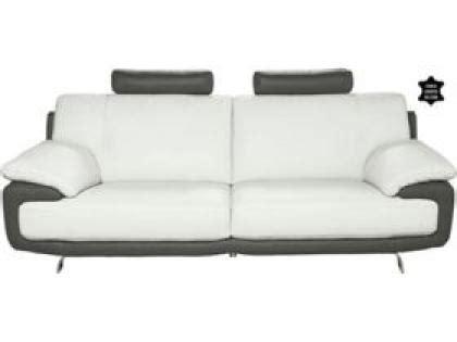 canape gris blanc conforama photos canapé gris et blanc conforama