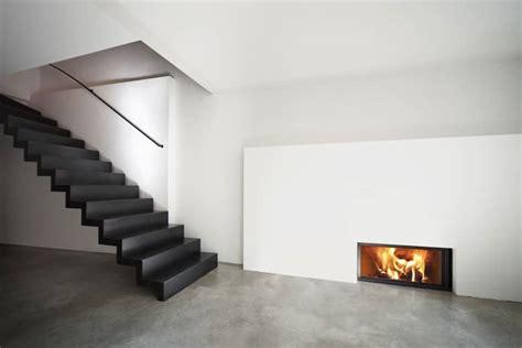 escalier prefabrique beton prix devis escalier en b 233 ton mon devis fr