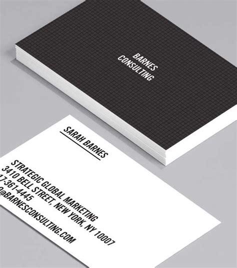 designvorlagen fuer visitenkarten moo allgemeines