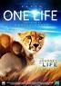 One Life (2011 film) - Wikipedia