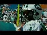 Let It Rock - 2008 NFL Season - YouTube