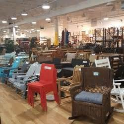 bargains and buyouts 15 photos furniture stores 5150