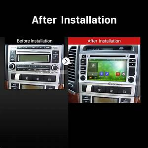 How To Install A 2006 2007 2008 2009 2010