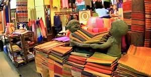Best Cheap Things to Buy in Bangkok — Silk, Thai Designer
