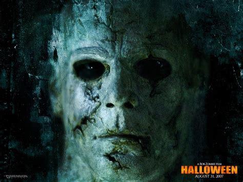 Halloween H20 Cast Michael Myers by Michael Michael Myers Photo 20708160 Fanpop