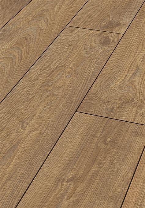 villeroy boch flowing oak shop eco flooring