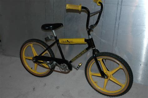 Best Huffy Bicycles Ideas And Images On Bing Find What Youll Love