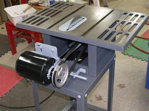 photo index beaver power tools callander foundry