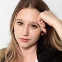 Taissa Farmiga Biography • Actress • Profile