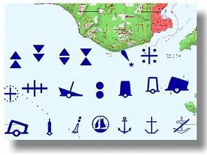 incident command system symbols