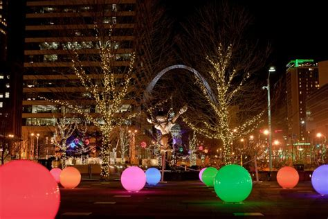 christmas tree lighting events near me best christmas events near me and christmas events in st