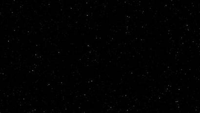 Stars Background Star Backgrounds Space Twinkling Vertical